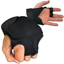 Aerobic Weighted Gloves
